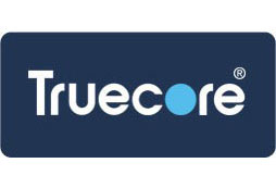 Truecore Logo